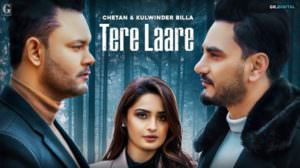 Tere Laare Lyrics – Chetan Ft. Kulwinder Billa