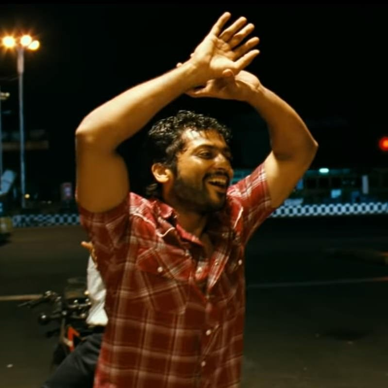 ava enna enna thedi vantha anjala song lyrics in english masstamilan