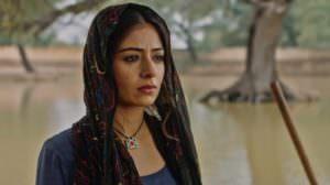 Channa Ve Song Lyrics Translation   B Praak   Sufna (Punjabi Film)