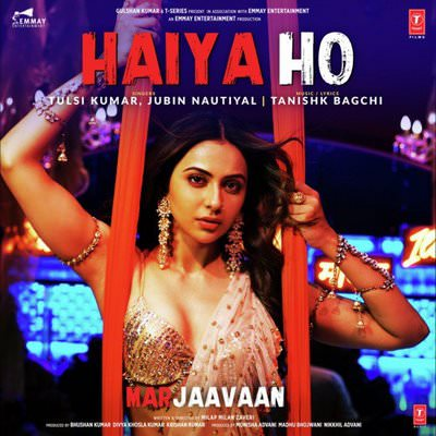 haiya ho marjaavaan lyrics translation