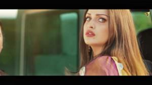 Leave it Lyrics – Harmeet Aulakh | Himanshi Khurana | Gurlez Akhtar
