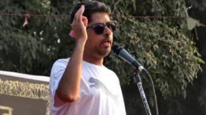 Hum Kagaz Nahi Dikhayenge Lyrics – Varun Grover