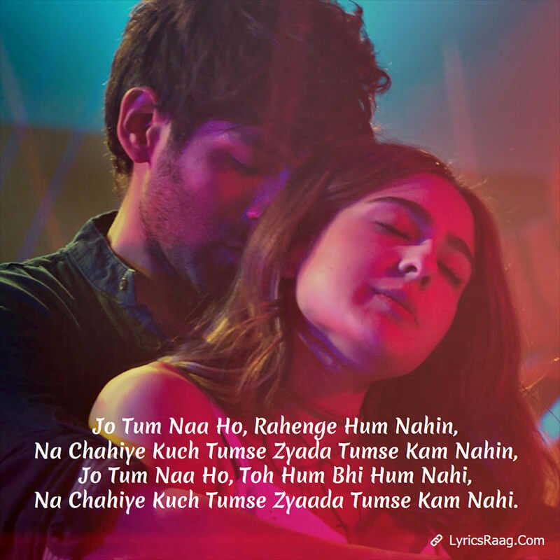 Shayad Song Lyrics Translation Arijit Singh Love Aaj Kal Film English songs to learn english with lyrics & hindi translation | english songs hi friends, welcome to my youtube channel. shayad song lyrics translation arijit