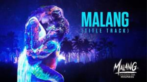 Malang (Title Track) Lyrics – Aditya Roy Kapur