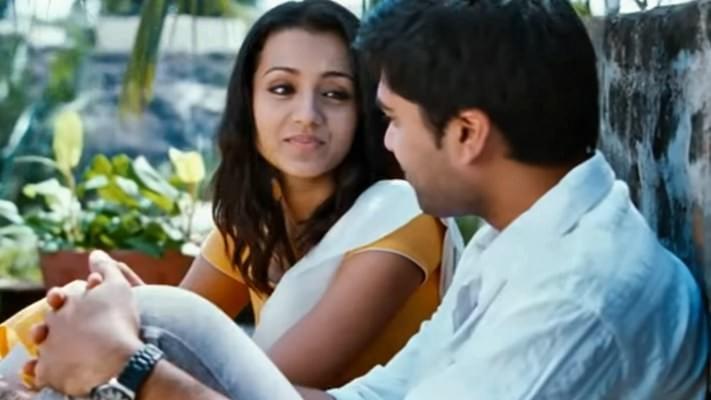 mannipaaya lyrics translation english Vinnaithaandi Varuvaayaa