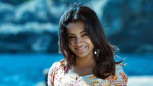 Omana Penne Lyrics Translation | Vinnathaandi Varuvaayaa (Movie)