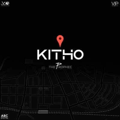 prophec kitho song lyrics