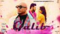 GALIB song lyrics B Praak Jaani Gippy Grewal
