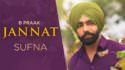 Jannat song lyrics Sufna