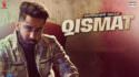 QISMAT Song lyrics Varinder Brar