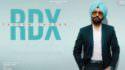 RDX song lyrics Tarsem Jassar