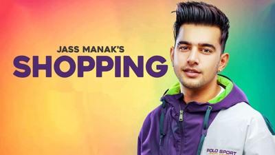 Shopping Jass Manak song lyrics