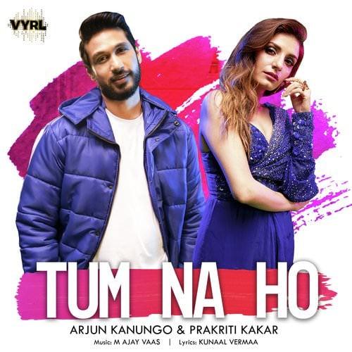 Tum Na Ho song lyrics English