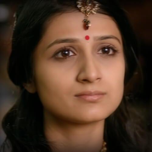 Vhalam Aavo Ne lyrics English translation Love Ni Bhavai