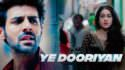 Yeh Dooriyan Love Aaj Kal 2 lyrics Hindi
