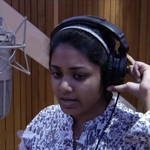 aparadhini yesayya lyrics in telugu christian song