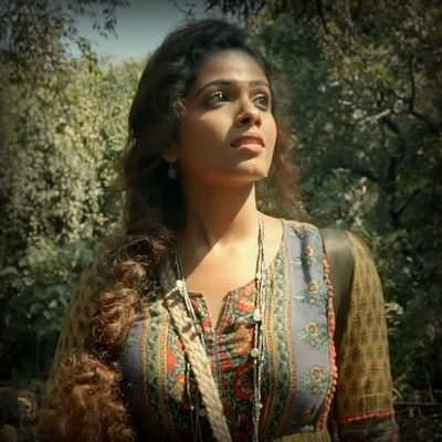 karimizhi kuruviye kandeela lyrics sanah moidutty cover female