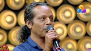 lyrics Palom palom nalla nadappalam Nadan paattu by Jithesh Kakkidippuram