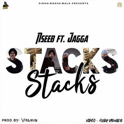 stacks nseeb lyrics jagga