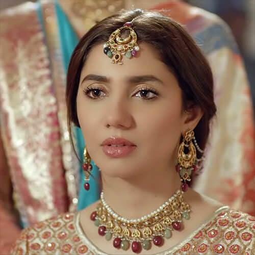 Dua-e-Reem Shoaib Mansoor Mahira Khan lyrics English