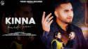 Kinna Kardi Tera (From Fresh Side Vol. 1) song lyrics