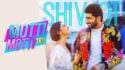 Motti Motti Akh song lyrics Shivjot Ft Gurlej Akhtar
