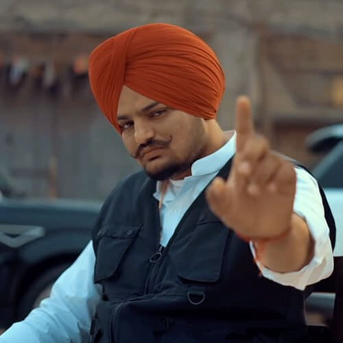 Sidhu Moose Wala tibbeyan da putt song lyrics English