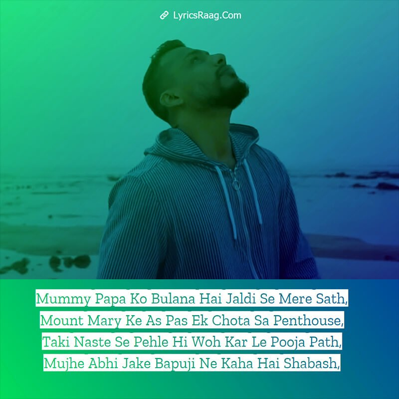 lyrics Dino James Wishlist feat Kaprila