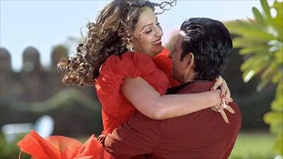 Kasam Lyrics Translation | Babloo Bachelor (Movie) | Arijit Singh