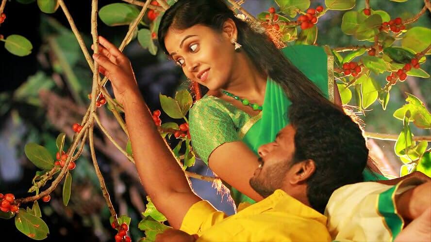 usurukul un pera eluthi vachen tamil lyrics ushrukkul
