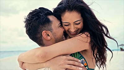 Aditya Narayan Main Dooba Rahoon song lyrics English