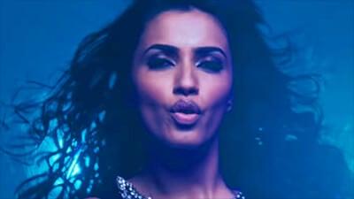 Arrambam - Stylish Thamizhachi song lyrics Tamilachi Tamil
