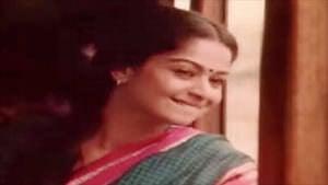 Atha Poovum Nulli Lyrics - Punnaram Cholli Cholli
