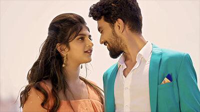 Neene Modalu Neene Kone Song Lyrics – Kiss (Kannada Movie)