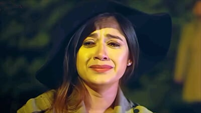 Tera Naam song lyrics Jannat Zubair