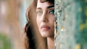 bandeya lyrics jazbaa English translation