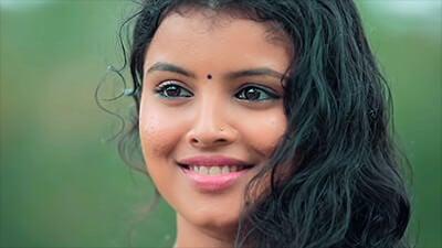 ellolam thari ponnenthina lyrics malayalam