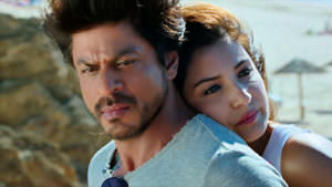 hawayein lyrics arijit in english