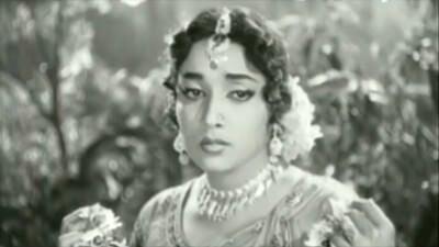 thotalo naa raju song lyrics Telugu