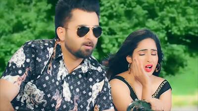 4 Saheliyan song lyrics Sharry Mann