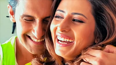 Badshah Toxic Payal Dev Ravi Dubey Sargun Mehta lyrics English translation