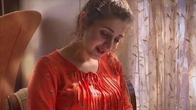 Jeetenge Hum Lyrics - Dhvani Bhanushali Sare Jahan Se Accha
