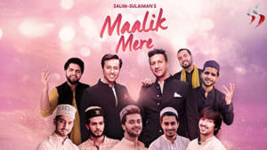 Maalik Mere song lyrics English translation Salim Sulaiman
