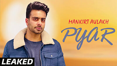 Pyar lyrics translation Mankirt Aulakh