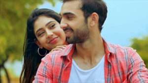 R Naaz Cappuccino lyrics meaning English Niti Taylor Abhishek Verma