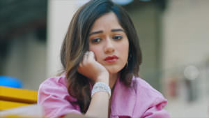 RINGTONE song lyrics jannat Zubair Siddharth Nigam Preetinder