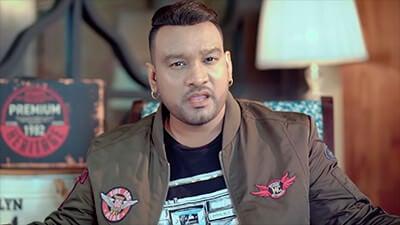 Tere Vaade song lyrics Master Saleem