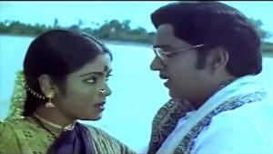 aakulo aakunai song lyrics Telugu English