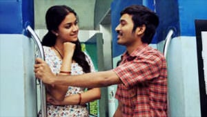 pona usuru vanthurichu lyrics meaning in english thodari