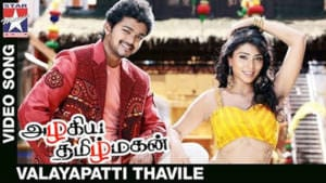 valayapatti thavile song lyrics meaning in english